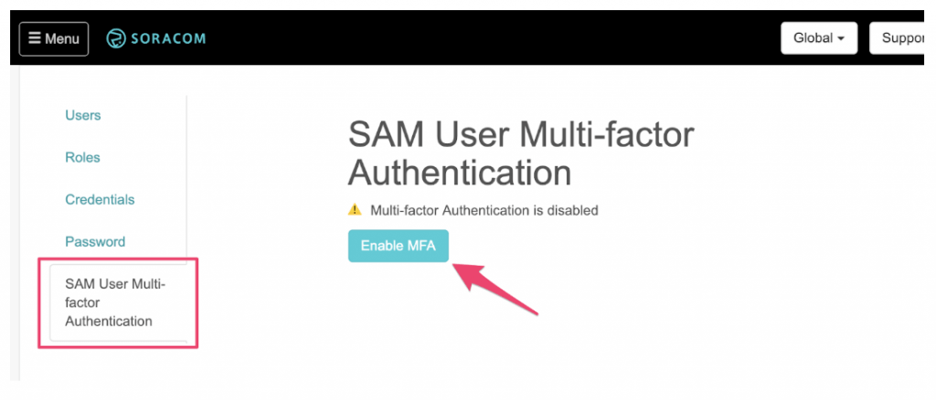 multi function authentication