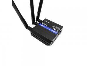 Teltonika RUT240 4G/LTE for IoT and M2M | Soracom