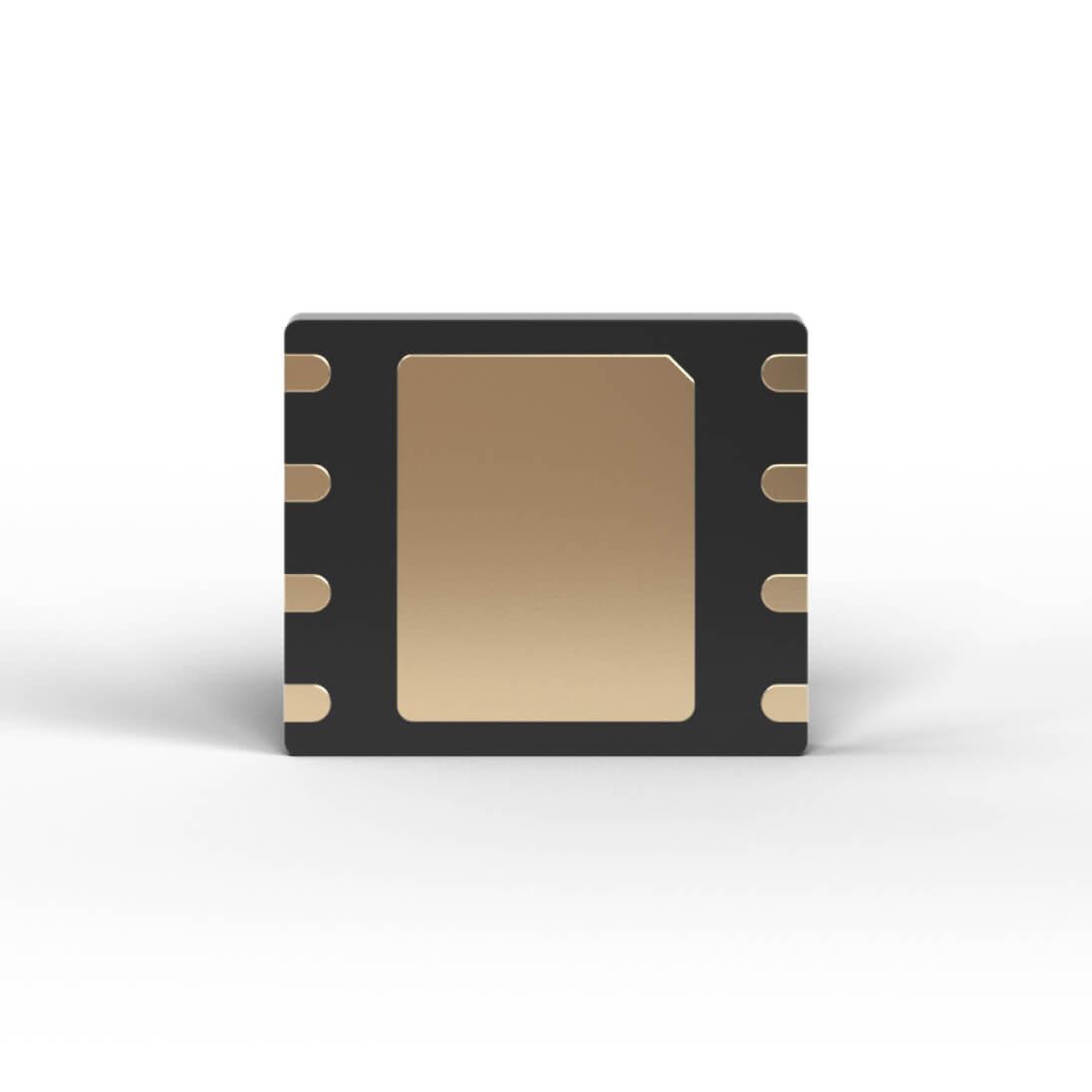 Soracom Embedded SIM eSIM