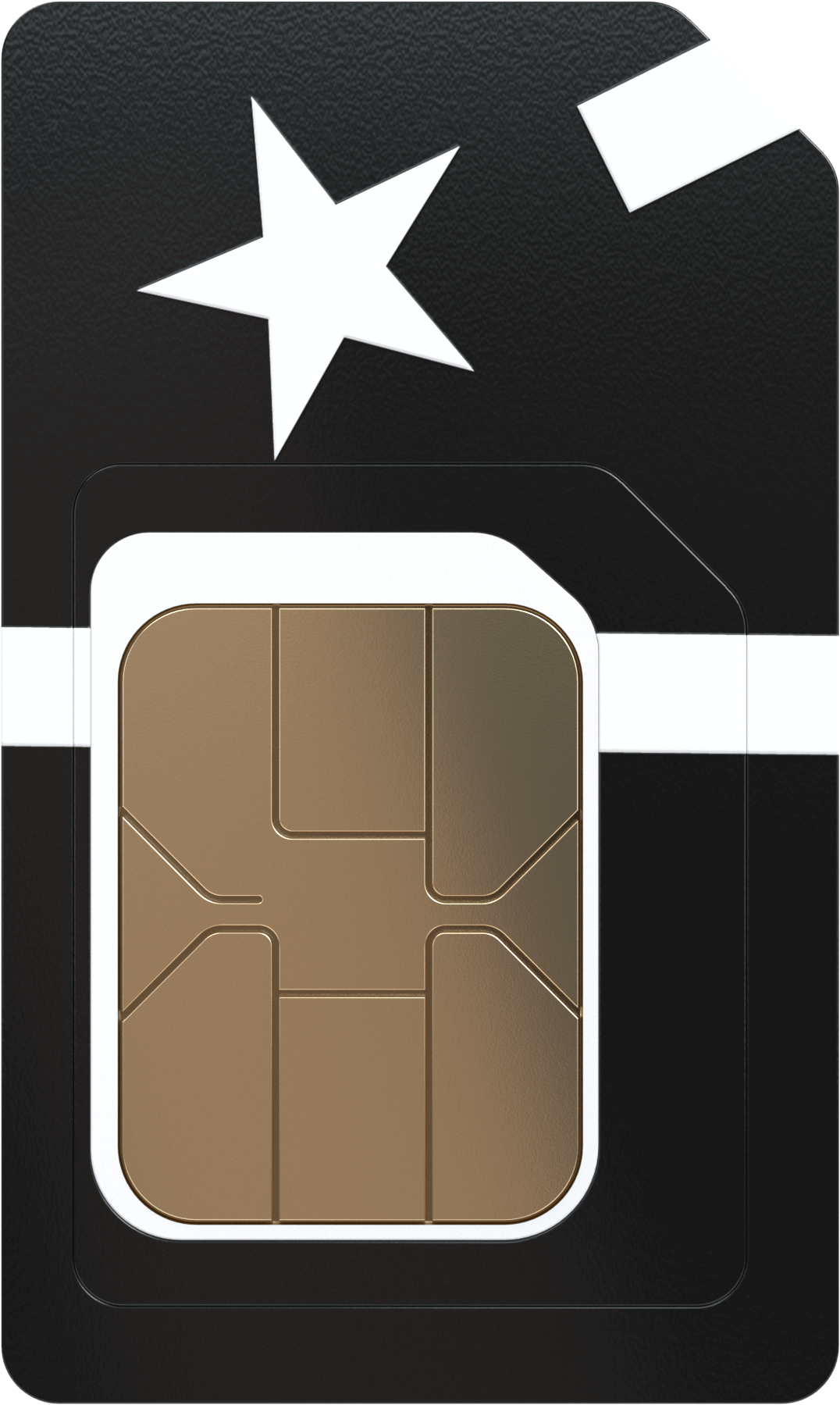 Soracom IoT Mini SIM