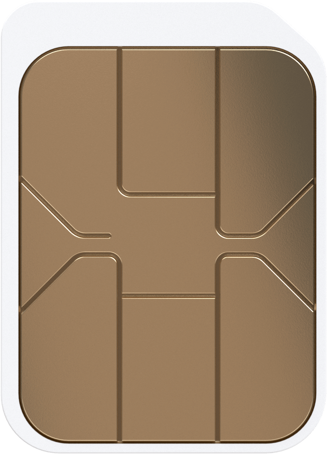 Soracom IoT Nano SIM