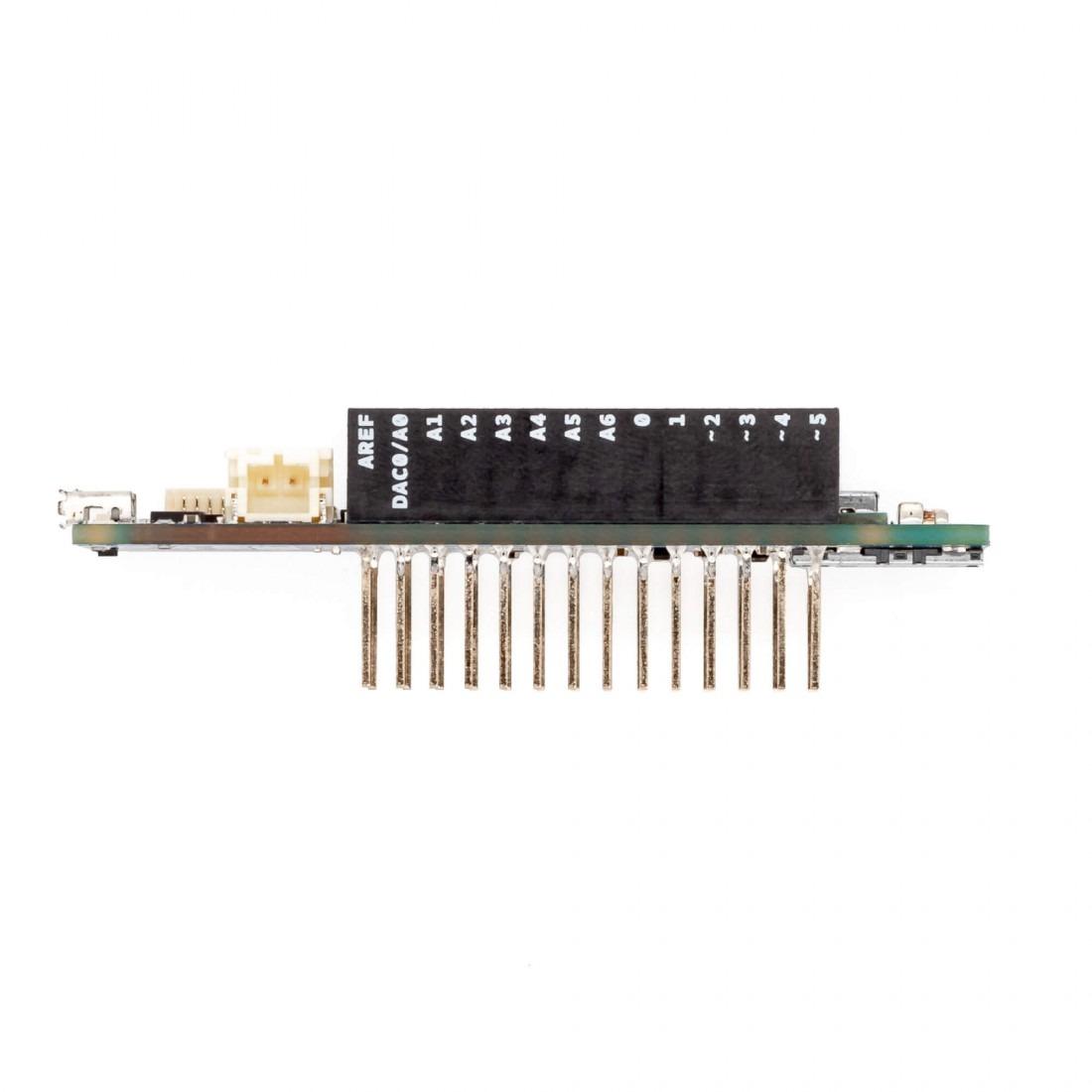 Soracom LTE-M IoT Connectivity Kit