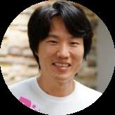 Ken Tamagawa, CEO and Co-Founder of Soracom