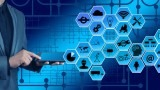 4 Benefits of IoT Remote Access