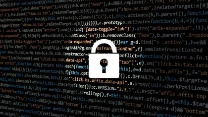 3 Ways to Level Up your IoT Security Right Now