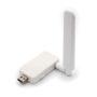 Zoomtel 4650 - LTE Cat M1 Industrial USB Cell Modem
