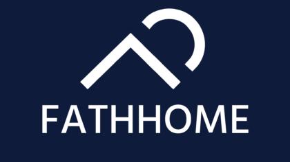 Fathhome
