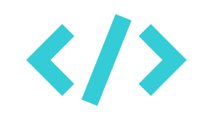 API Feature Update: Last Session Info