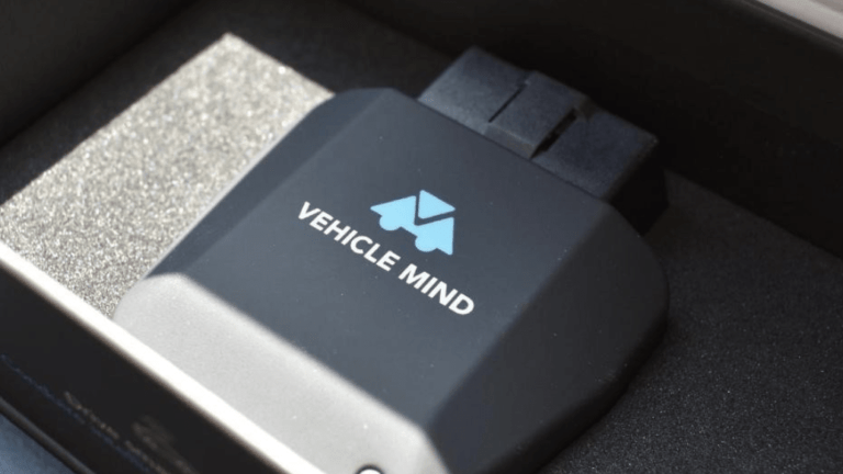 IoT Builder Spotlight: Abhay Ghatpande (Vehicle Mind)