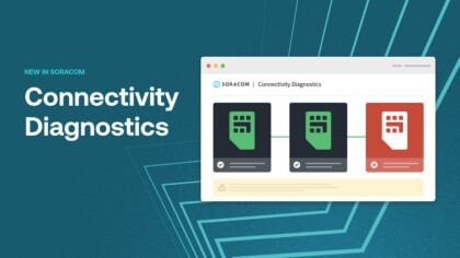Troubleshoot Connection Issues Faster with Connectivity Diagnostics