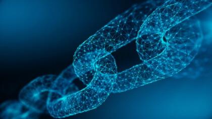 Blockchain, IoT,