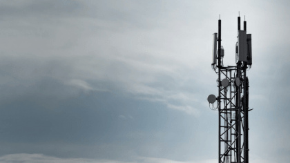 In IoT, connectivity is everything