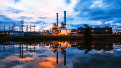 Industrial OEMs: why a cellular first IoT strategy makes sense