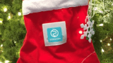 Soracom - 8 new features inside!