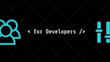 Soracom platform API and Developer Site now available