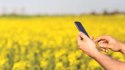 Smart Farming / Agriculture