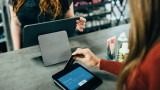 Cellular Connectivity Drives Retail Point-of-Sale (POS) Efficiency