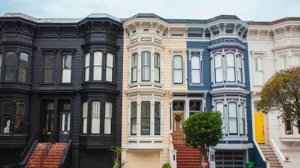 Cellular-Connected IoT Redefines Real Estate Management