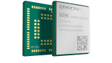 Popular LTE CAT M1 and NB-IoT Modules for Cellular IoT Projects
